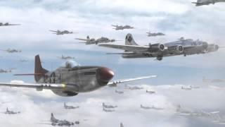 Top 10 Plane Action Movies of ALL TIME!
