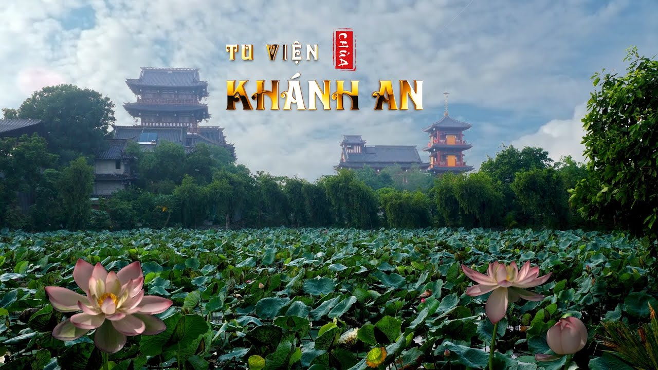 https://gody.vn/blog/vithuoctinhyeu7353/post/cung-bong-ngo-mario-kham-pha-tu-vien-khanh-an-nhat-ban-thu-nho-tai-sai-gon-7694