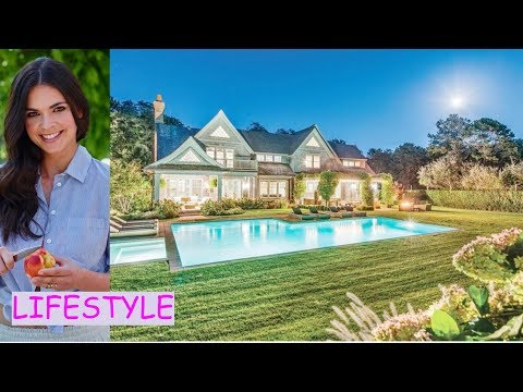 Katie Lee lifestyle Biography , Cars ,House , Net worth