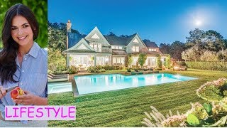 Katie Lee lifestyle (Biography , Cars ,House , Net worth)