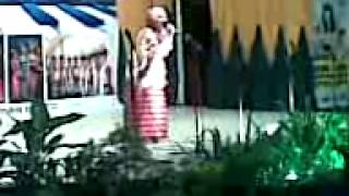 ASRIDA (GURU SD 06 ANDUONOHU KENDARI).3gp