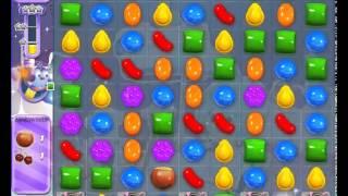 Candy Crush Saga Dream Land Level 361 CE