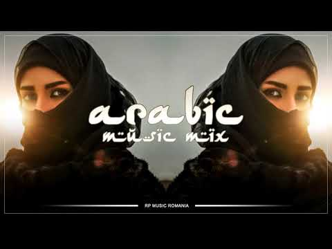 Muzica Arabeasca Noua Aprilie 2018 - Arabic Music Mix 2018 - Best Arabic House Music