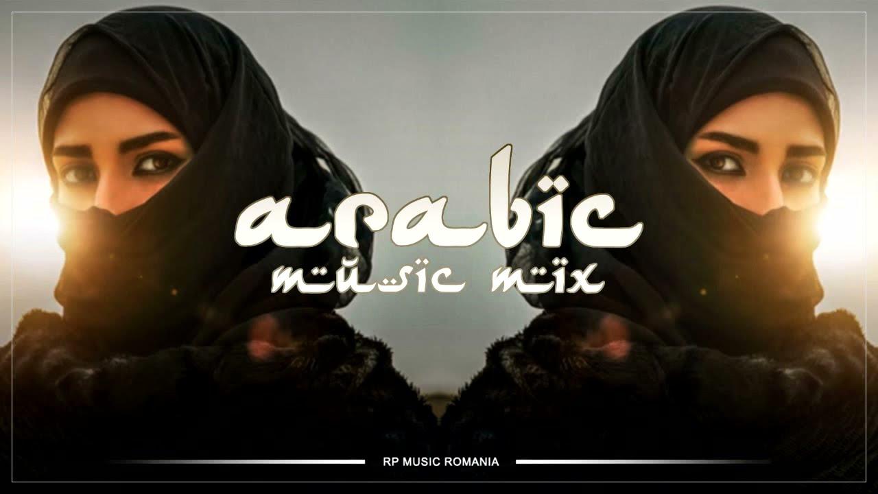 Muzica arabeasca noua aprilie 2018 arabic music mix 2018 for Arabic house music