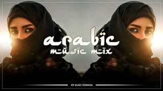 Selectie Muzica Noua House, Electro, Straina, Deep House, Trap ( Best Remixes Of Popular Songs ) [ Aprilie 2019 ] image