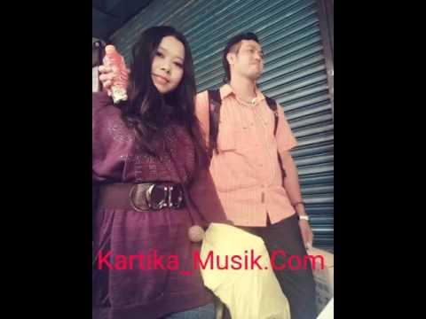 GELOMBANG RADIO NUR BAYAN Voc:Tika feat Arya