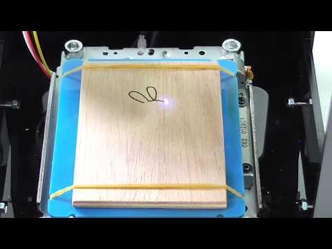 Eleks Maker Laser Software Cannabiszalf Maken