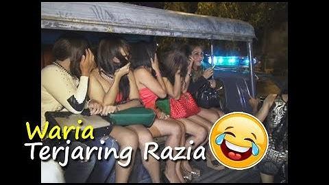 Zaladowac Waria Video Call Mp3 Zadarmo Patrzyc Mp4 Wideo 2016