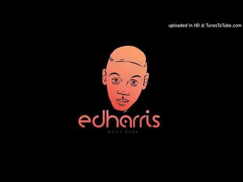 Ed Harris x Sdudla somdantso x Pearl - Gagashe (Laze Lavuka iDemon Lami Bo)