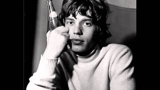 Mick Jagger - Party Doll (Subtitulado)