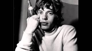 Mick Jagger - Party Doll (Subtitulado)
