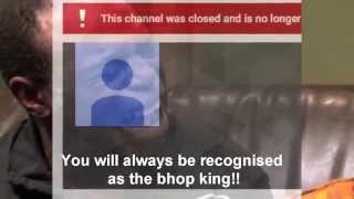 Video RIP IN THE BHOP KING!!!!!! download MP3, 3GP, MP4, WEBM, AVI, FLV November 2017