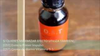 Original Pure Vitamin C20 Serum Thumbnail