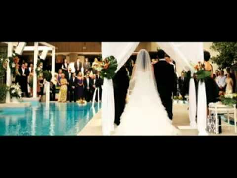 Best Man Speech Advice For Bride And Groom