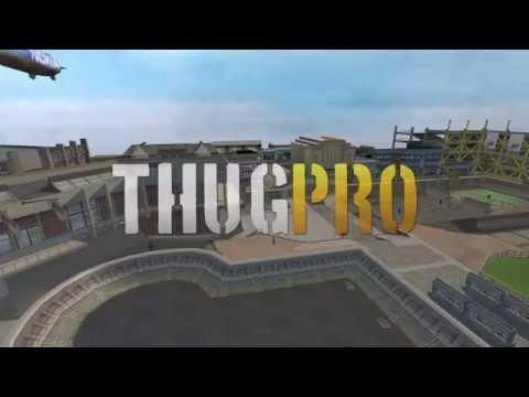 Thugpro Guide
