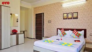 Drone Services In India | Hotel Promotional Videos | Interior and Exterior Videos | 7506203777