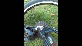 . Bike adventures and stunts part 2 episode#3