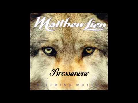 Matthew Lien - 03 Bressanone
