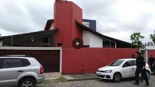 Policias da Paraíba e e Alagoas deflagram Operação Fratelli