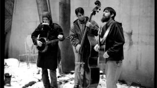 The Avett Brothers - Will You Return