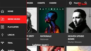 Teufel Streaming – streaming systeem voor een ultiem muziekgenot