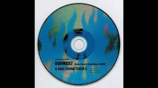 V-RARE SOUNDTRACK 5 - DDRMAX2 -Dance Dance Revolution 7thMIX-