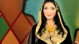 KAZAKHSTAN song! Туган Жер!  Tugan Jer! Berkut-Aisha