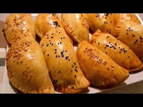 soufflé-au-poulet-inratable---سوفلي-بعجينةقطنية-و-بمذاق-رائع-وصفة-ناجحة---empanadas-au-poulet