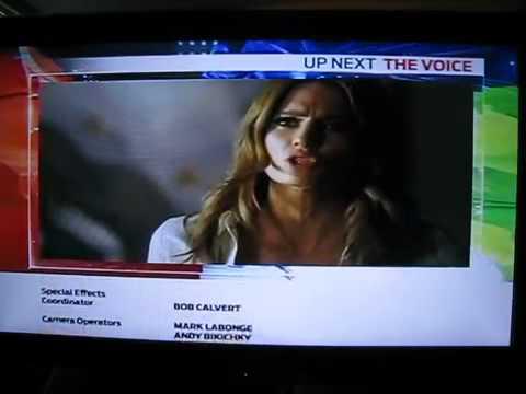 Watch Castle Season 7 Episode 1 Online - TV Fanatic