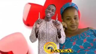 Video FAYSAL KONGOLA YIDE ZARA download MP3, 3GP, MP4, WEBM, AVI, FLV Agustus 2017
