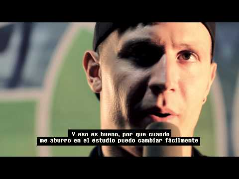 DJ Snake en el EDC México 2014