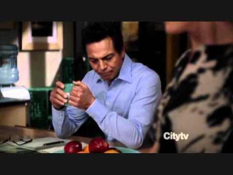 Download AddiSam Season 5 Episode 14 (2)