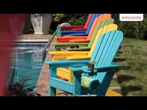 muebles-de-jardín-en-calvià---casa-bruno-american-home-decor---infoisinfo