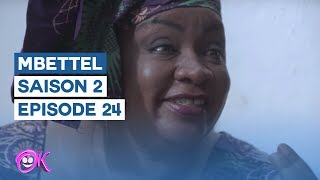 Video Pod et Marichou - Saison 2 - Episode 74 - VOSTFR download MP3, 3GP, MP4, WEBM, AVI, FLV Februari 2018