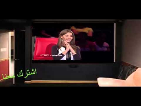 عبد الرحيم الحلبي – يا ما احلى الفسحة - مرحلة الصوت وبس – MBCTheVoiceKids