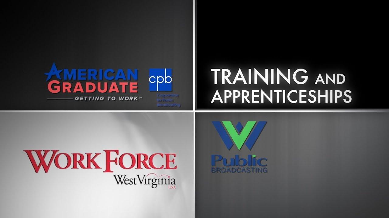 American Graduate: WorkForce West Virginia