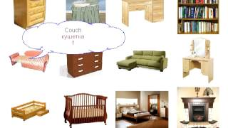 41  Мебель 2