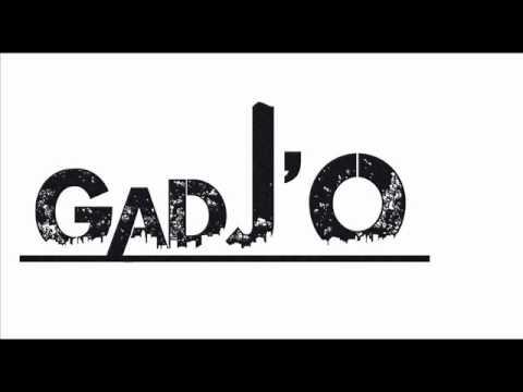 Triste Réalité - GADJ'O