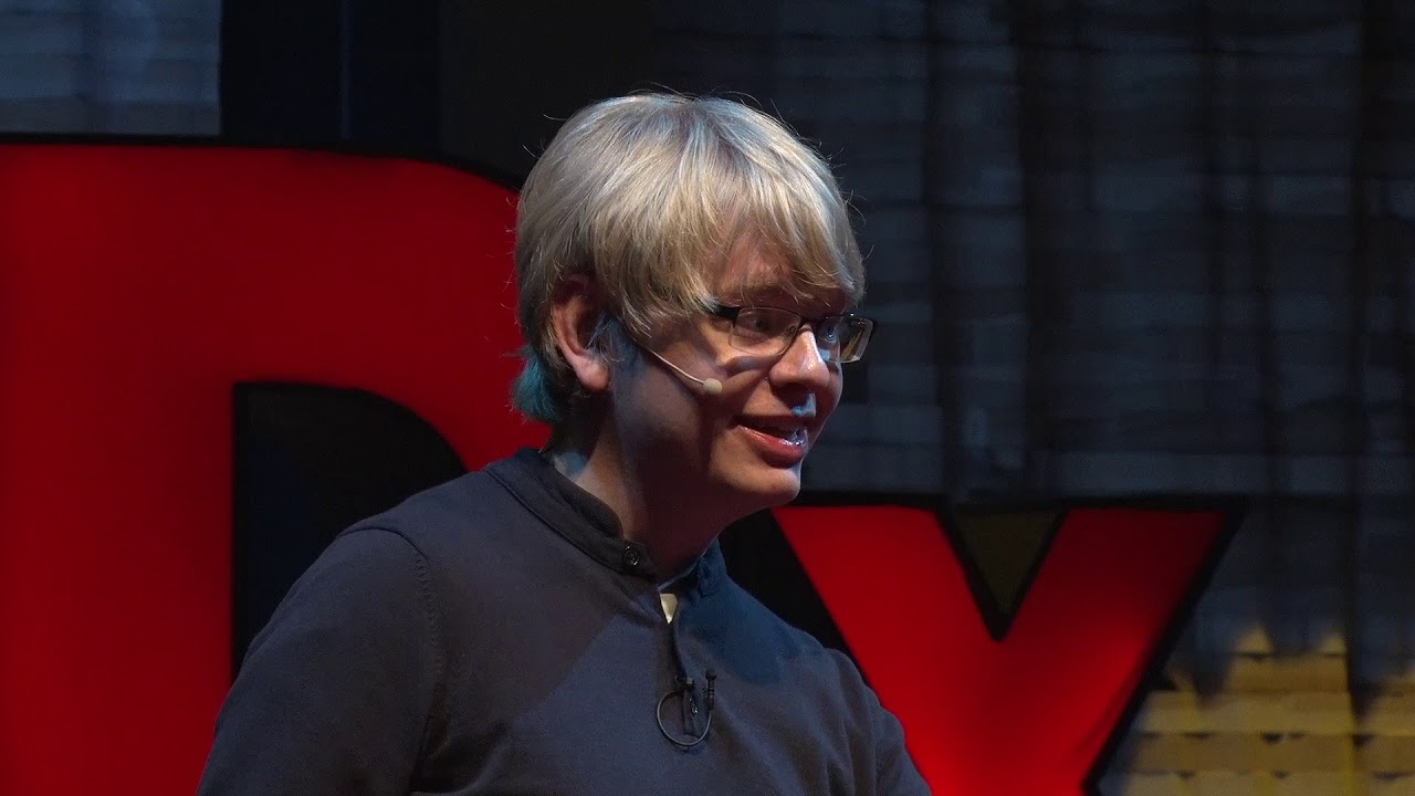 TedxMemphis 2019 Shaping Memphis' Future
