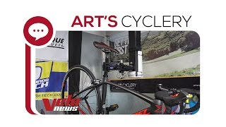 Ask a Mechanic: Selecting the Right Repair Stand