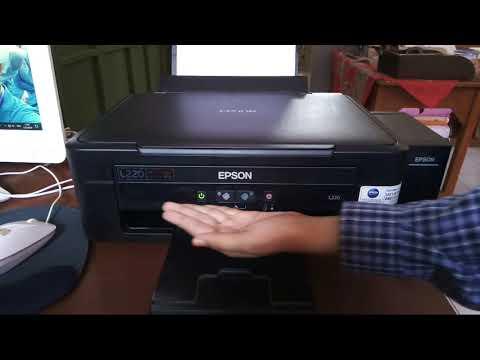 printer-fotocopy-dan-scanner-epson-l220