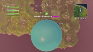 101 Squad Wins!!!! Against Hackers lol | LagSwitchKilllla's Livestream | PS4 | Fortnite xyz