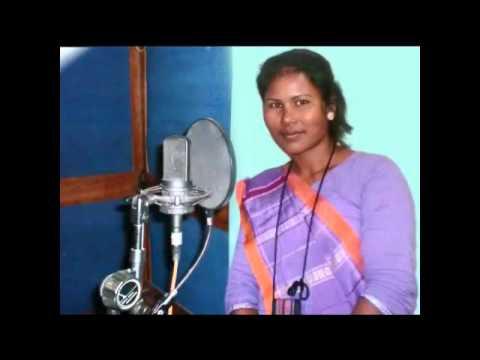 Chidario Chi Khona  /Achik Song /Salgittal (Garo Song Of Bangladesh)
