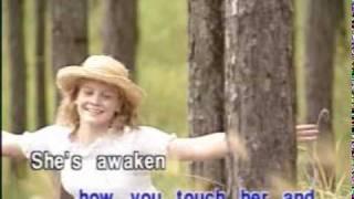 WILDFLOWER - Color Me Badd (KARAOKE)
