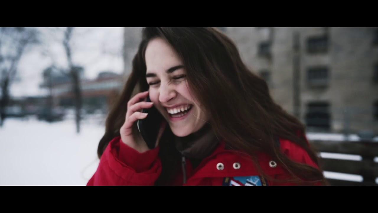 SAWA Trailer