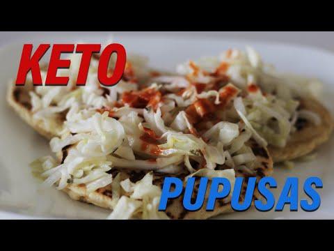 keto-pupusas---very-easy