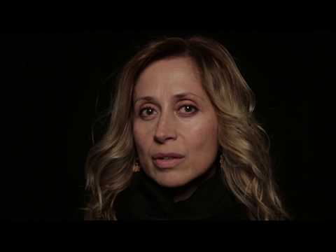 Lara Fabian - L'Oubli (Official Video)