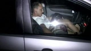 Депутаты предлагают строго штрафовать клиентов проституток