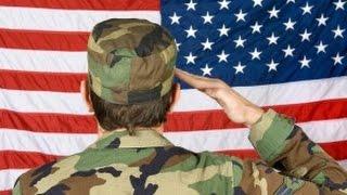 #61.Получение гражданства США через службу в армии США(Моя история иммиграции в США. https://www.youtube.com/watch?v=I-BsqUVTC0s Oтвлекаюсь на живность по просьбе рекруторов армии..., 2015-06-12T01:29:46.000Z)