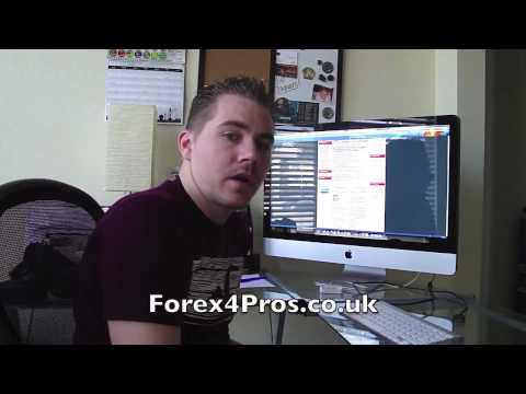 forex-brokers---good-review-of-http://www.forex4pros.co.uk